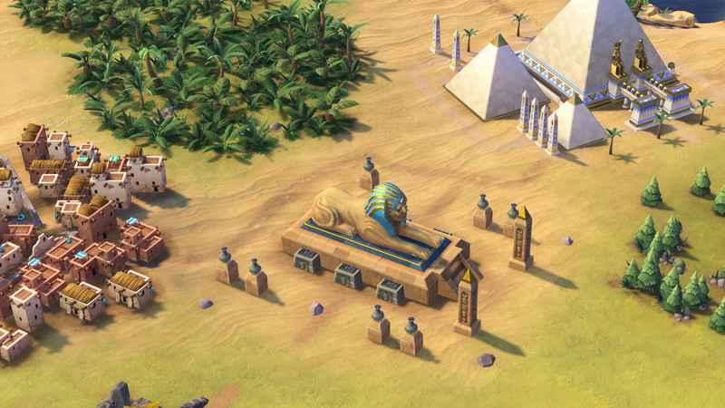 1490178359-8586-ement-sphinx-egypt-800x450-c