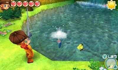 1490275626-8013-fseasons-triooftowns-fishing