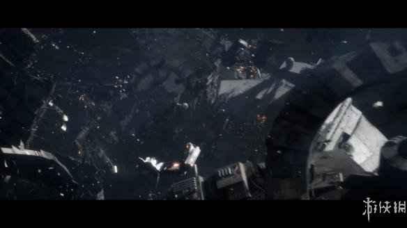 星球大戰:前線2