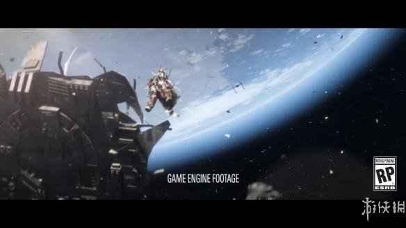 星球大战:前线2