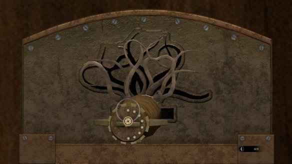 塞伯利亞之謎3|Syberia 3