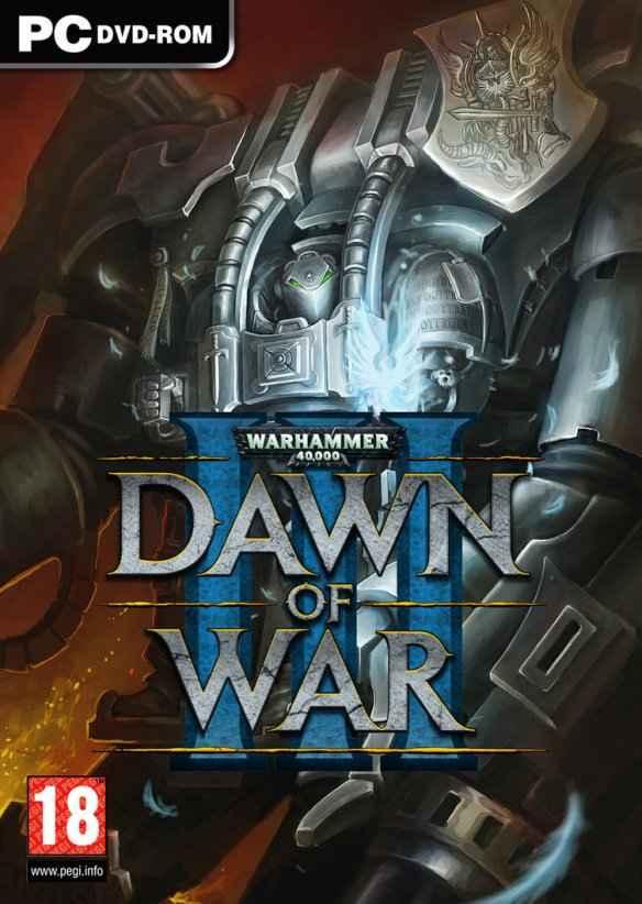 戰爭黎明3