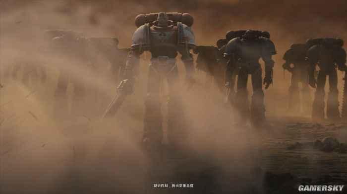 战争黎明3