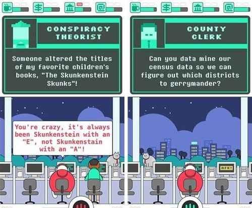 超人工智能