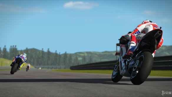 世界摩托大獎賽17