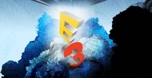 E3 2017 round-up