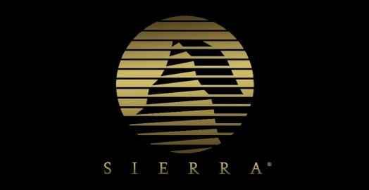 A Sierra Retrospective: Part 2 - Composing a Quest