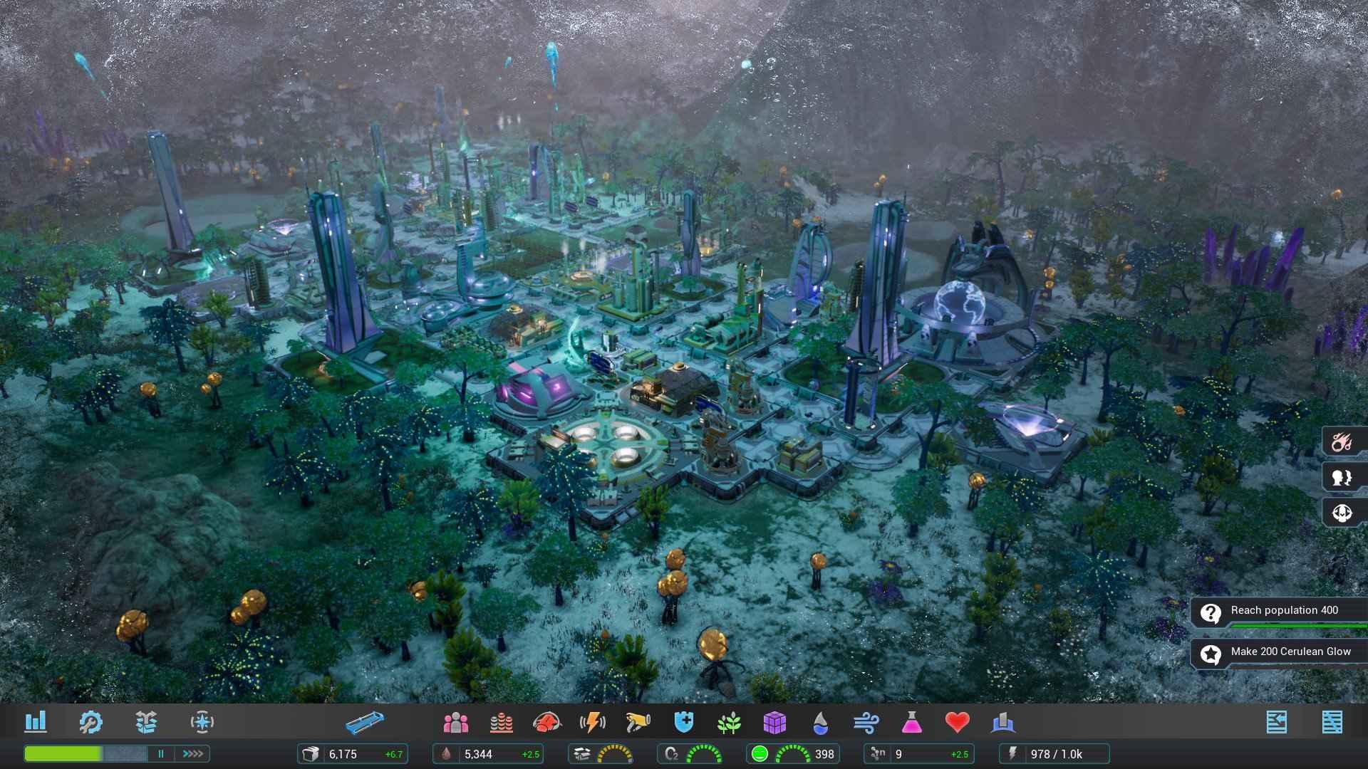 Colony Developers Llc : Review【 aven colony】 sockscap