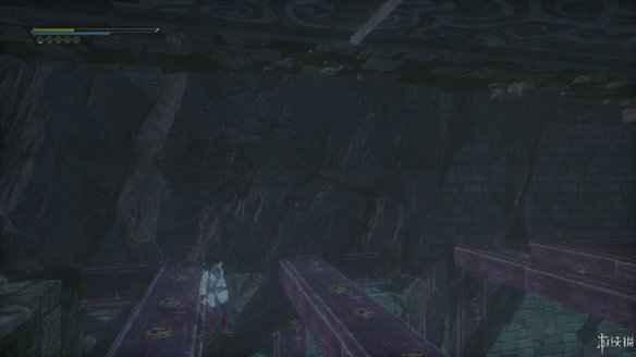 隱龍傳:影蹤