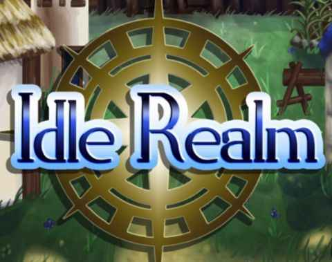 Idle Realm