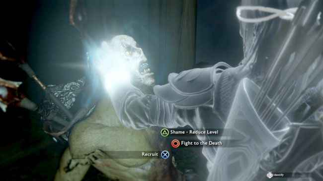 """MIDDLE-EARTH: SHADOW OF WAR REVIEW: """"AN EXPANSIVE AND BEAUTIFULLY MADE LORD OF THE RINGS ADVENTURE PLAYGROUND"""""""
