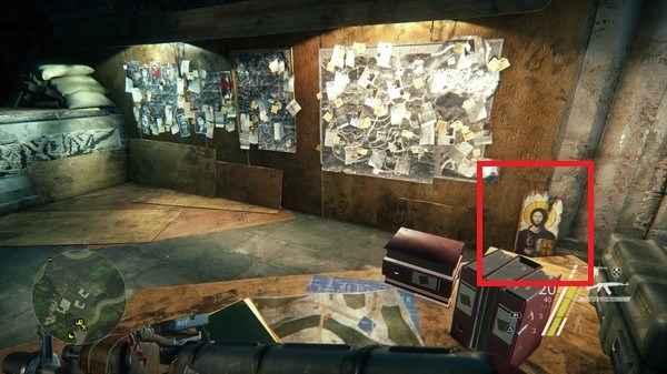 オープンワールドFPS『スナイパー ゴーストウォリアー3』序盤の評価