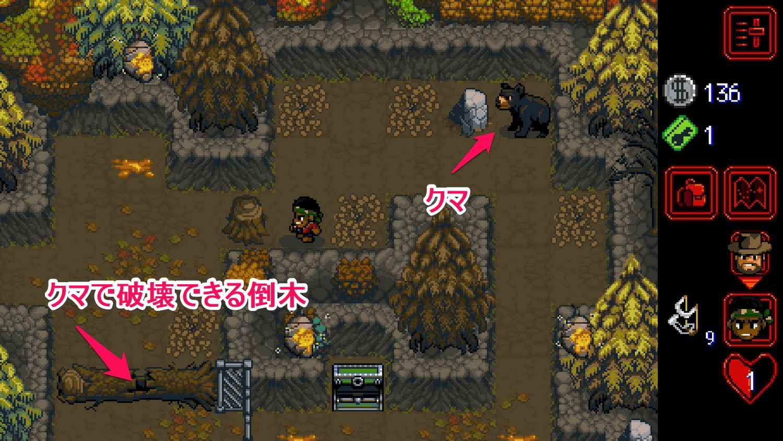 Stranger Things: The Game【ゲームレビュー】