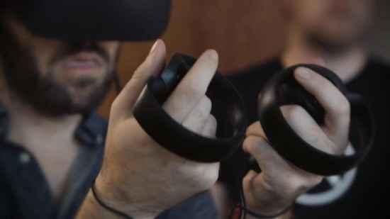 """《泰坦陨落》开发商计划做""""更真实""""的战争VR游戏"""