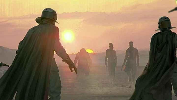 EAがVisceral Gamesを閉鎖、エイミー・ヘニング手がけるスター・ウォーズゲームのフォーカスを変更