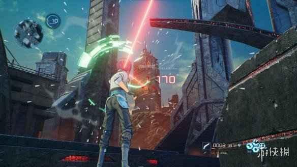 万代《刀剑神域:夺命凶弹》最新角色系统情报公开