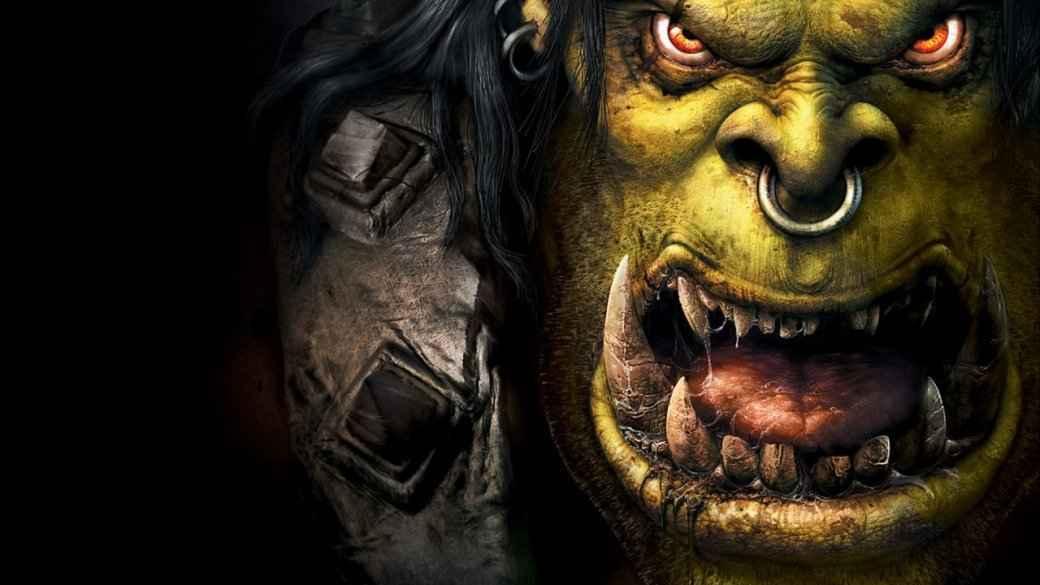 Хотите ремастеры WarCraft III и Diablo 2? Ждите, пока оригиналы пофиксят, говорит Blizzard