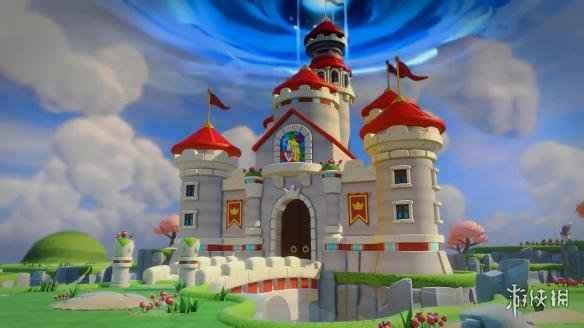 育碧各平台收入占比公布 PS4占31%保持领先地位!