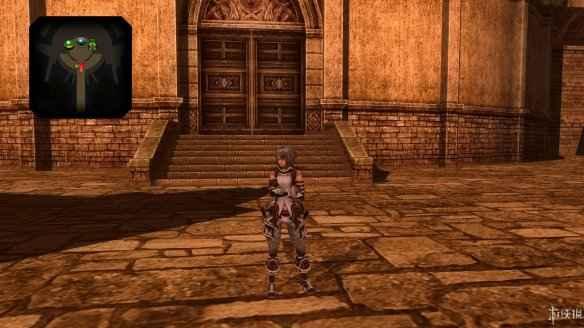 《骇客时空-GU最终编码》评测:粉丝向的重置游戏