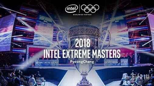 《星际争霸2》将登2018年平昌冬奥会!韩国或成最大赢家