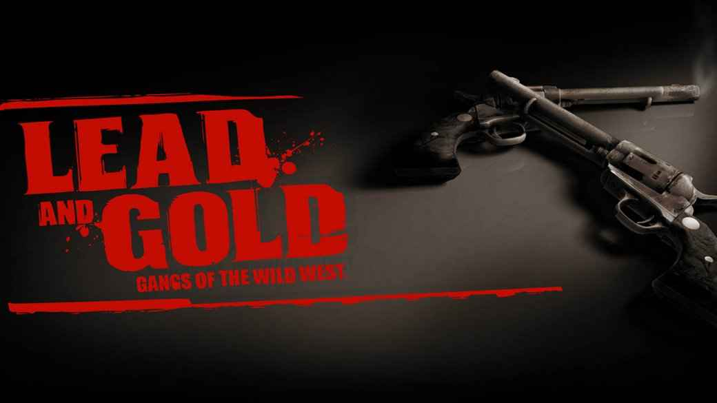 Торопитесь! Авторы Warhammer: End Times — Vermintide бесплатно раздают игру Lead and Gold