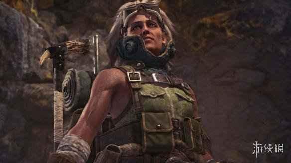 《怪物獵人世界》時長約50個小時 將來還有免費更新
