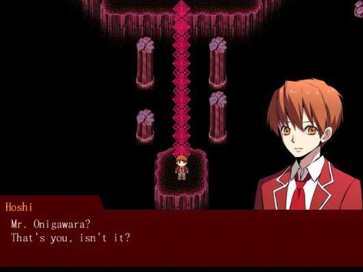 Misao – Definitive Edition REVIEW