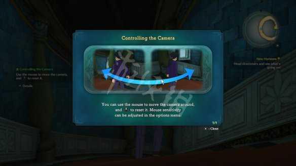 《二之國2:亡魂之國》圖文全攻略+全人物+建造系統+boss攻略+全裝備+全道具+全地圖+全支線+操作介紹+系統介紹