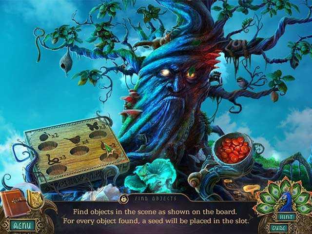 Darkarta: A Broken Heart's Quest Collector's Edition