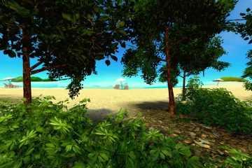 Paradise Island