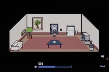 Awareness Rooms