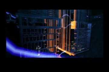 Shin Megami Tensei: Devil Summoner: Raidou Kuzunoha vs. The Soulless Army