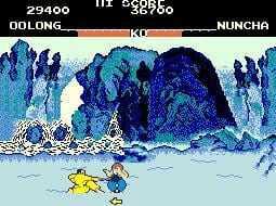 Konami Classics Series Arcade Hits