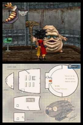 Dragon Quest Monsters: Joker 2 Reviews, News, Descriptions