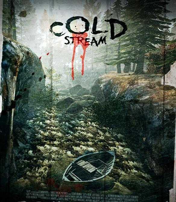 Left 4 Dead 2: Cold Stream Reviews, News, Descriptions, Walkthrough