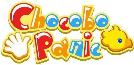 Chocobo Panic