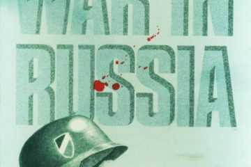 War in Russia