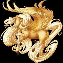 Valley of Unicorns