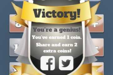 Mathooze - The Math Puzzle Game!