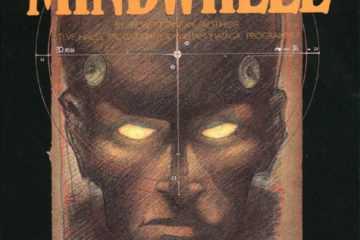 Mindwheel