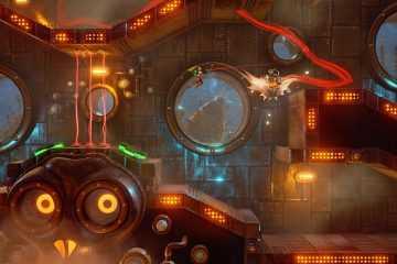 BattleCrew: Space Pirates