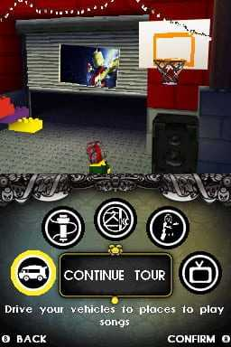 Lego Rock Band Reviews, News, Descriptions, Walkthrough and