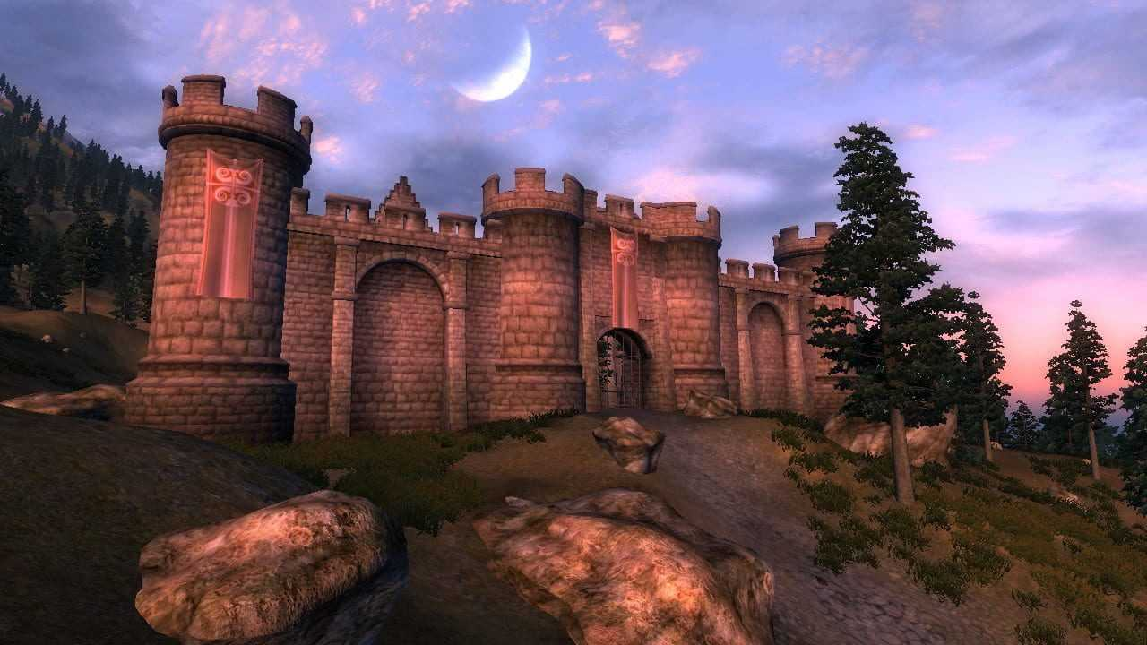 The Elder Scrolls IV: Oblivion - Game of the Year Edition Deluxe