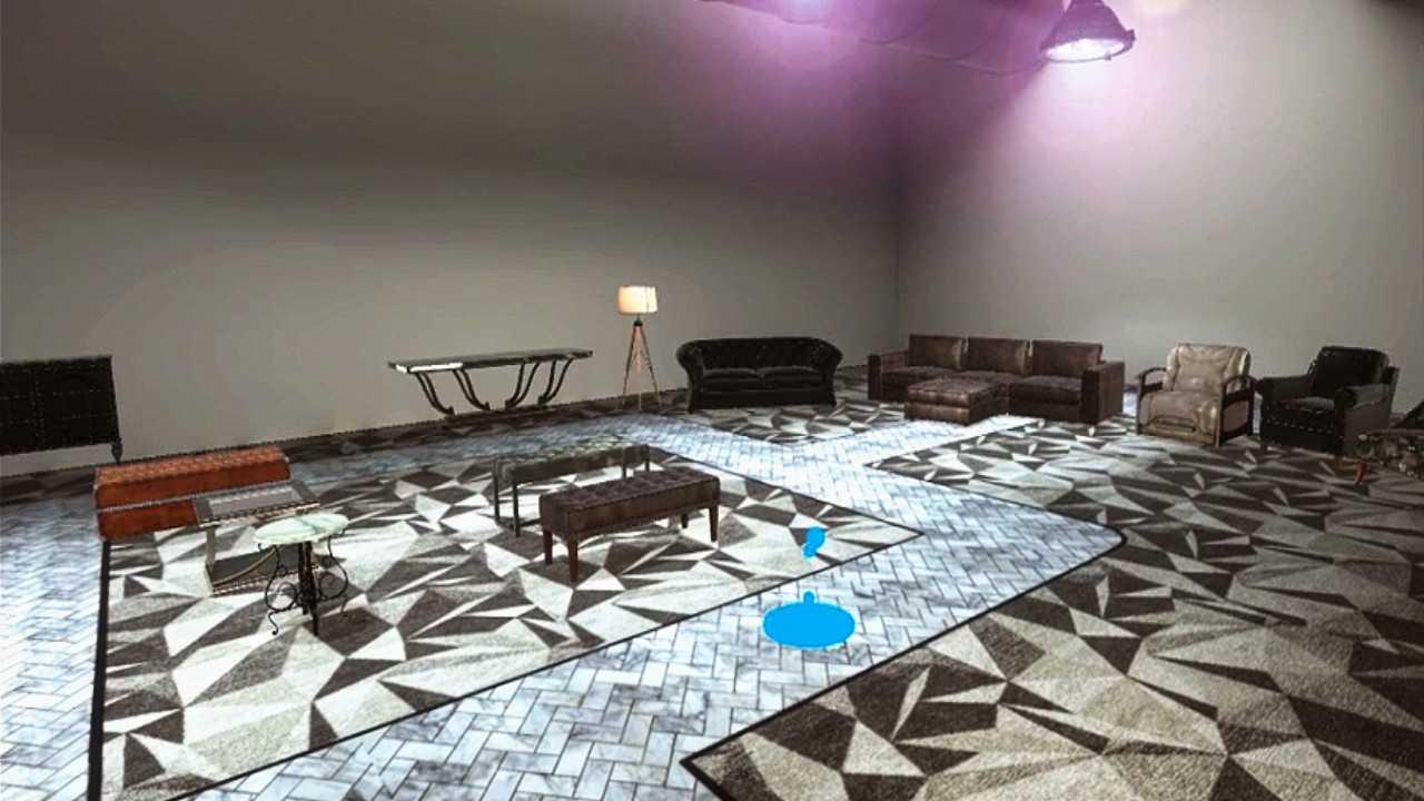 vr interior designer pro reviews news descriptions and walkthrough game database sockscap64. Black Bedroom Furniture Sets. Home Design Ideas