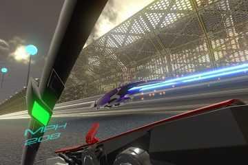 Bank Limit : Advanced Battle Racing
