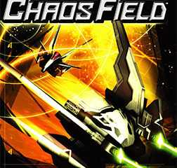 Chaosfield