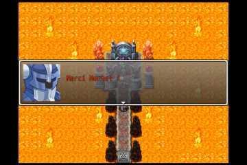 Exatron Quest 2