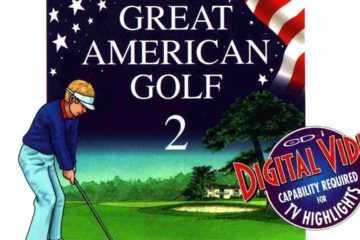 Great American Golf 2