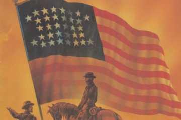 Decisive Battles of the American Civil War, Volume Three
