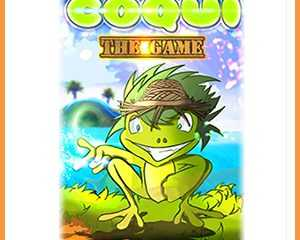 Coqui the Game